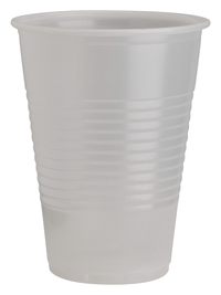 Coffee Cups, Plastic Cups, Item Number 1099152