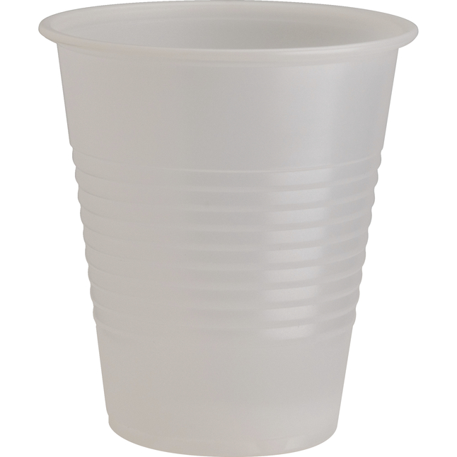 Coffee Cups, Plastic Cups, Item Number 1099153