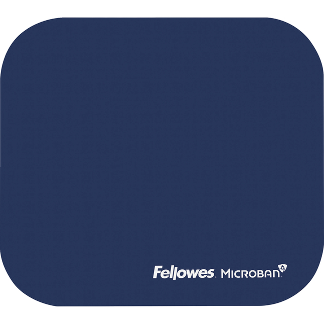 Mouse Pads, Best Mouse Pads, Mouse Pad Accessories Supplies, Item Number 1099435