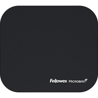Mouse Pads, Best Mouse Pads, Mouse Pad Accessories Supplies, Item Number 1099436