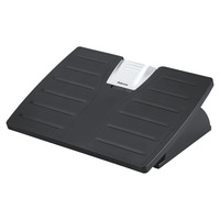 Chair Accessories Supplies, Item Number 1099454
