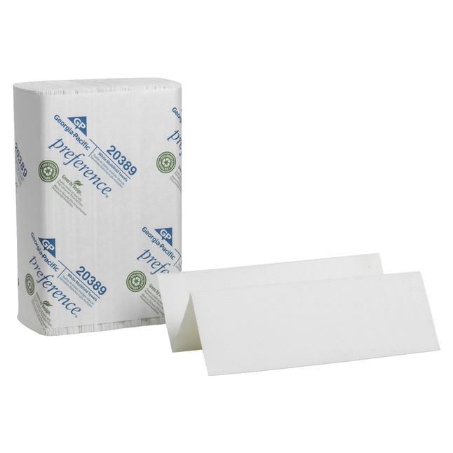 Paper Towels, Item Number 1099621