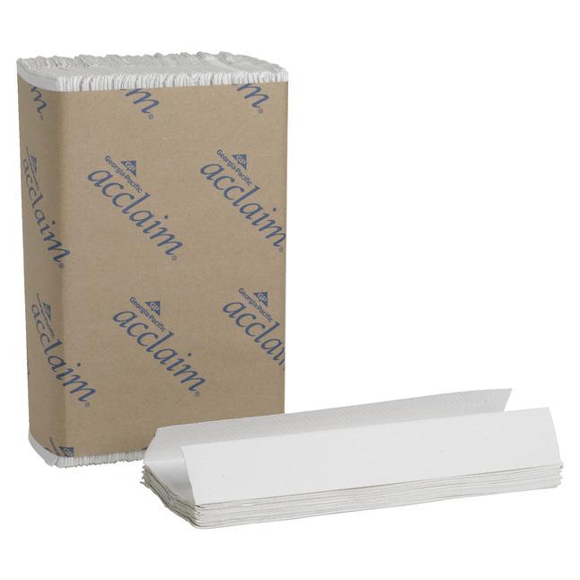Paper Towels, Item Number 1099622