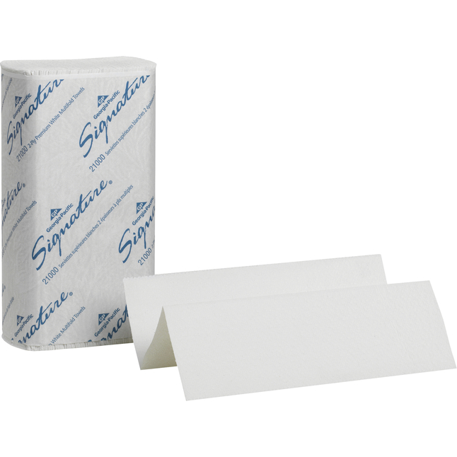 Paper Towels, Item Number 1099625