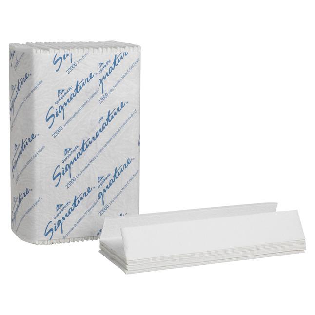 Paper Towels, Item Number 1099627
