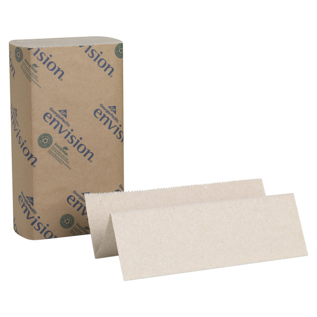 Paper Towels, Item Number 1099628
