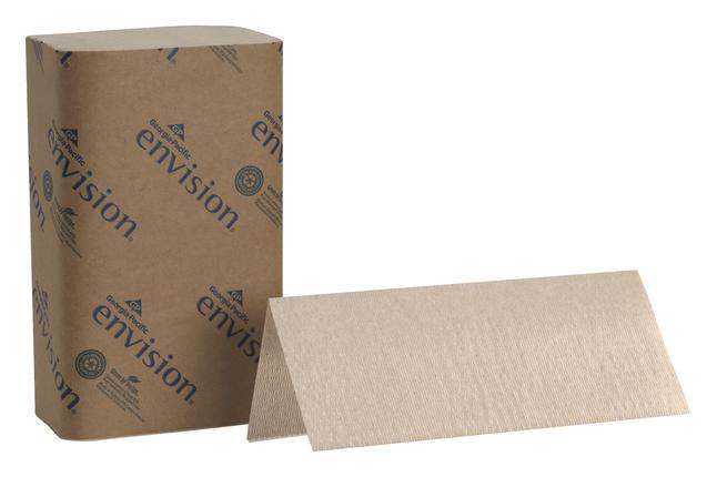 Paper Towels, Item Number 1099629