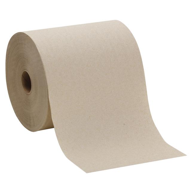 Paper Towels, Item Number 1099632