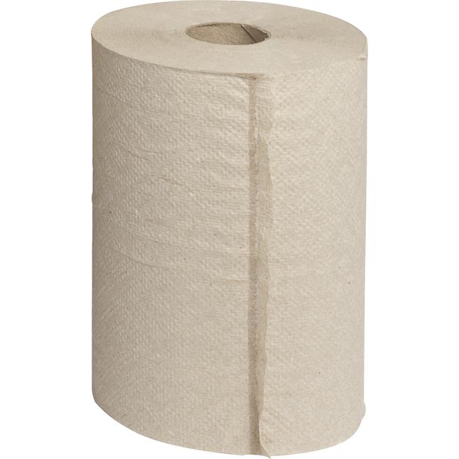 Paper Towels, Item Number 1099633