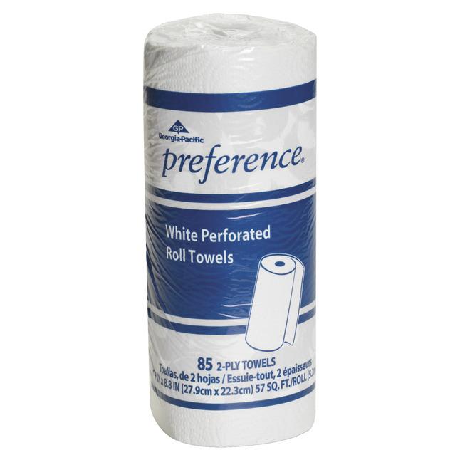 Paper Towels, Item Number 1099635