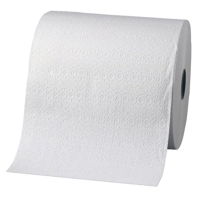 Paper Towels, Item Number 1099636