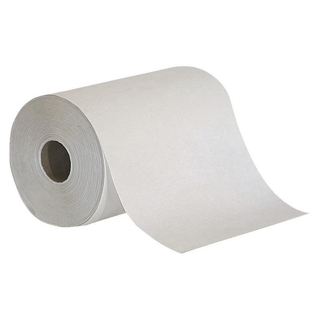 Paper Towels, Item Number 1099640