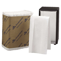 Paper Products, Paper Dispensers, Item Number 1099644