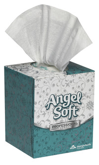 Facial Tissue, Item Number 1099647