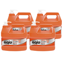 Liquid Soap, Foam Soap, Item Number 1099684