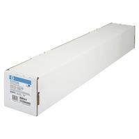 Wide Format Paper, Item Number 1099741