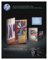Brochure Paper, Presentation Paper, Item Number 1099790