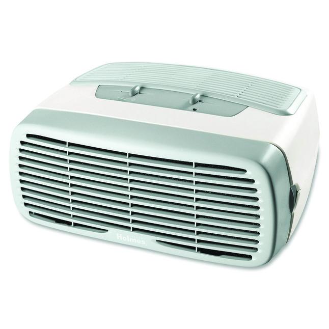 Air Filters, Air Purifiers, Item Number 1099810