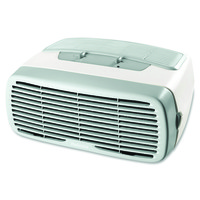 Air Filters, Air Purifiers, Item Number 1099810