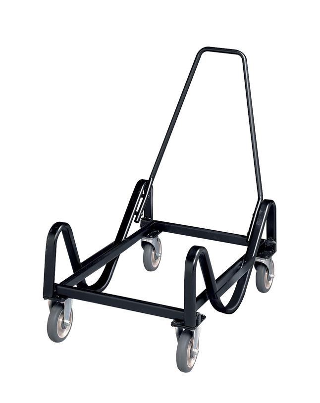 Chair Caddies, Chair Dollies Supplies, Item Number 1099897