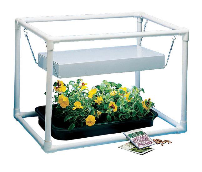 Botany, Gardening Supplies, Botany Supplies, Item Number 110-3739