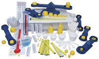General Science Supplies, Item Number 110-4938