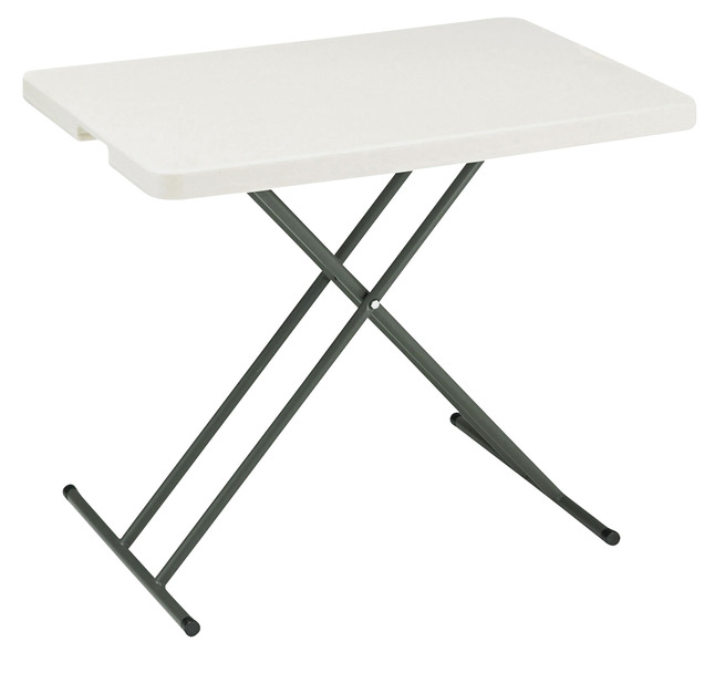 Folding Tables Supplies, Item Number 1100014