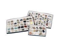 Rocks, Minerals, Fossils Supplies, Item Number 110-0241