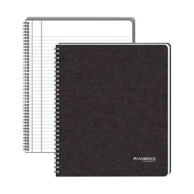 Wirebound Notebooks, Item Number 1100286