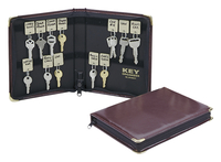 Security Safes, Key Safes, Facility Accessories, Item Number 1100323