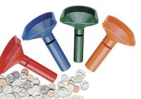 Cash Boxes, Cash Handling Supplies, Item Number 1100331