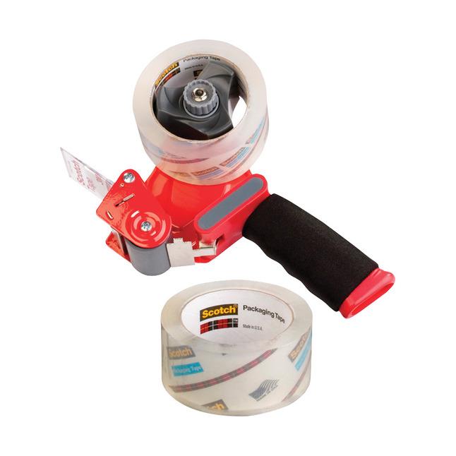 Tape Dispensers, Item Number 1100366