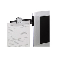 Paper Holders and Paper Sorters, Item Number 1100409