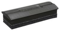 Dry Erase Erasers, Item Number 1100782