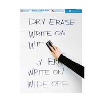 Easel Paper, Easel Pads, Item Number 1100836