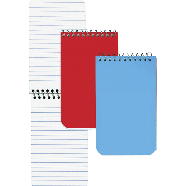 Steno Pads, Steno Notebooks, Item Number 1100839