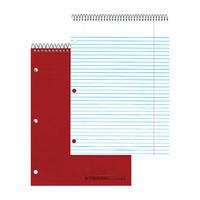 Wirebound Notebooks, Item Number 1100840