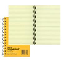 Wirebound Notebooks, Item Number 1100848