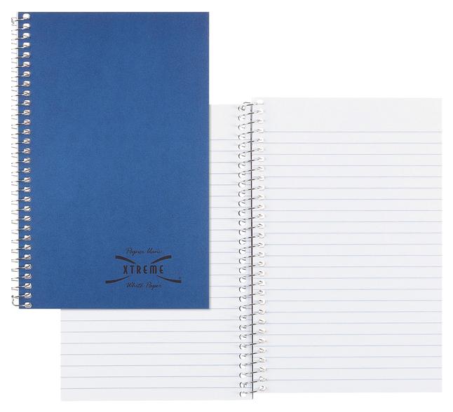 Wirebound Notebooks, Item Number 1100851