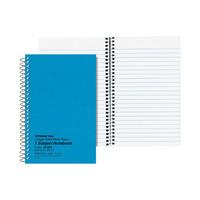 Wirebound Notebooks, Item Number 1100853