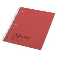 Wirebound Notebooks, Item Number 1100857