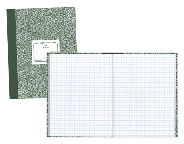 Lined Paper, Primary Ruled Paper, Item Number 1100886