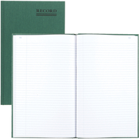 Address Books and Log Books, Item Number 1100888
