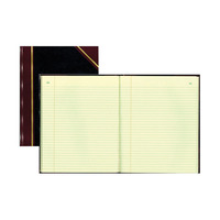 Address Books and Log Books, Item Number 1100892