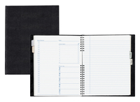 Wirebound Notebooks, Item Number 1100905