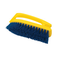 Cleaning Cloths, Cleaning Sponges, Item Number 1100999