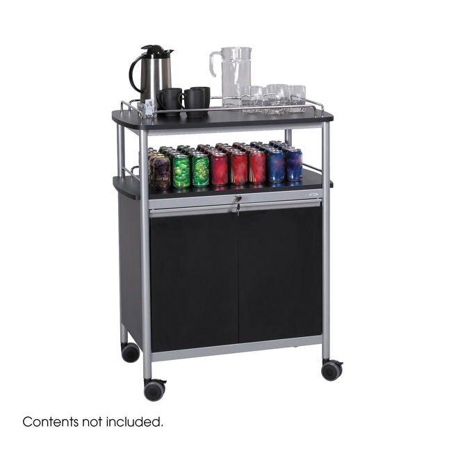 Utility Carts Supplies, Item Number 1101059