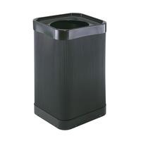 Trash Cans, Item Number 1101070