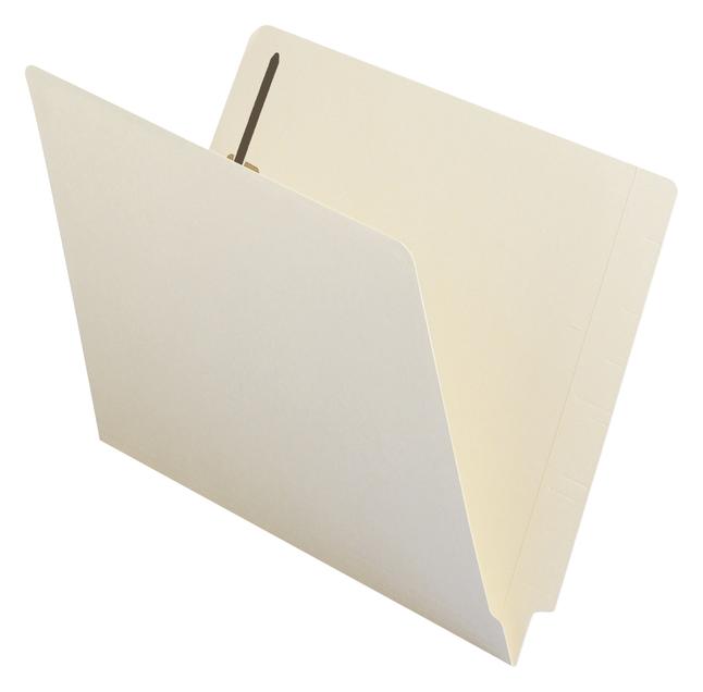 Top Tab Fastener Files and Folders, Item Number 1101249