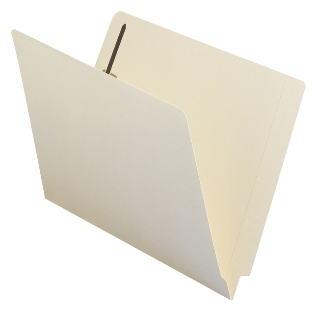 Top Tab Fastener Files and Folders, Item Number 1101250